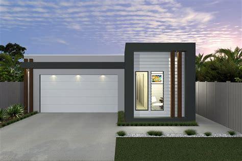 single story modern house plans jab188