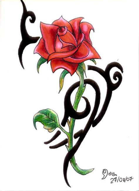 Imagenes De Rosas Trival | trival de rosas imagui
