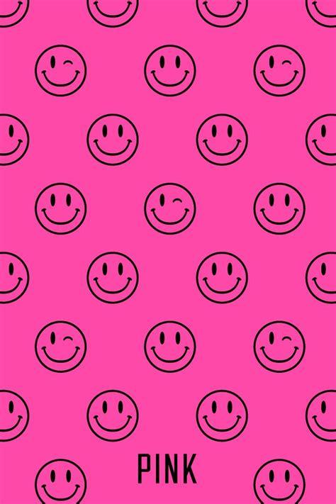 emoji wallpaper pink when all else fails use an emoji wallpapers