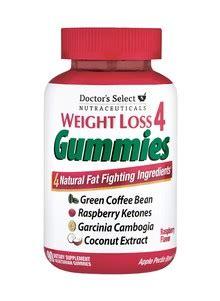 Dr g weight loss honduras