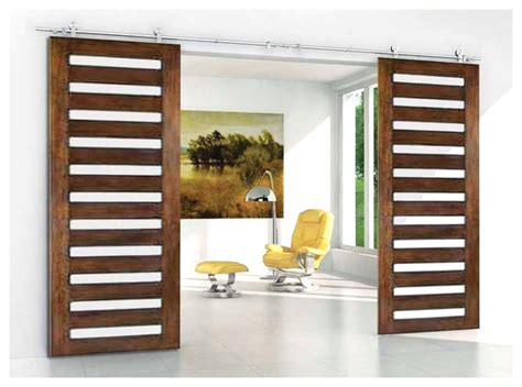 42 modern sliding barn doors 2017 home and house design 42 modern sliding barn doors 2017 home and house design