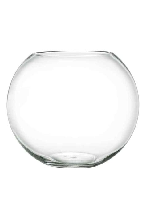 Glass Vase Depot by Vases Design Ideas Glass Vase Depot Beautiful Decor Cheap