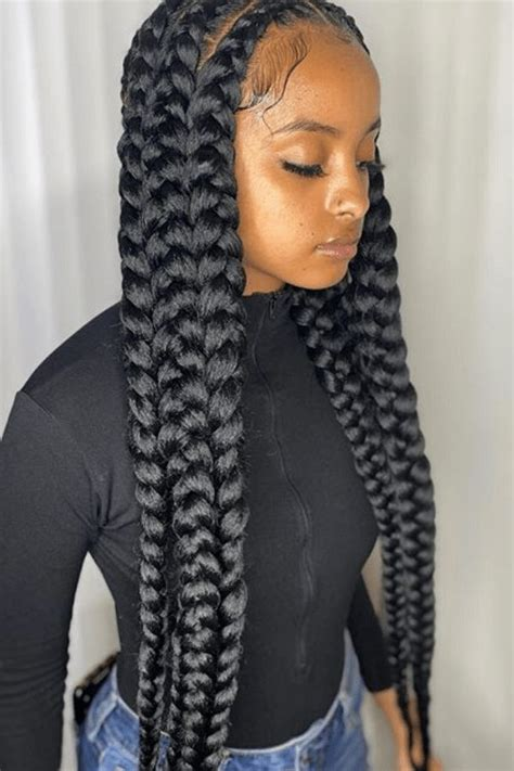 protective styles  natural hair curly girl swag
