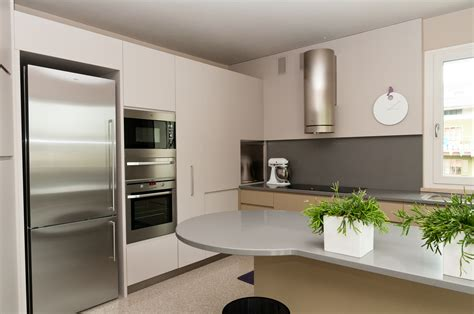 divani ultramoderni arredamento su misura classico e moderno baldrani