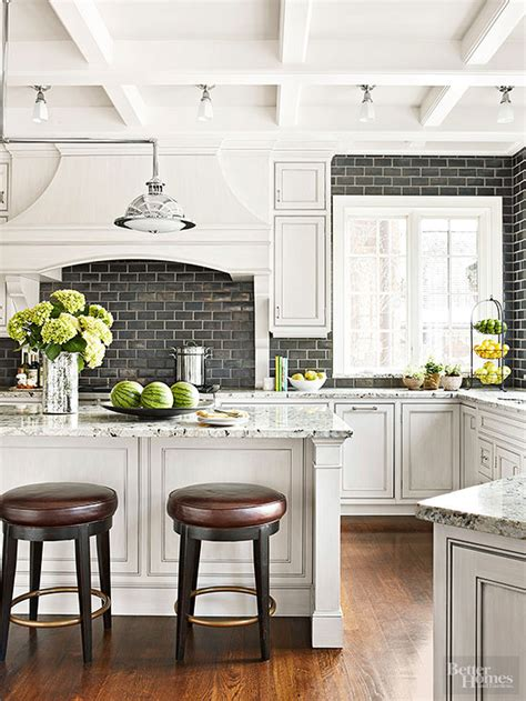 white kitchen decor ideas white kitchen decor ideas the 36th avenue