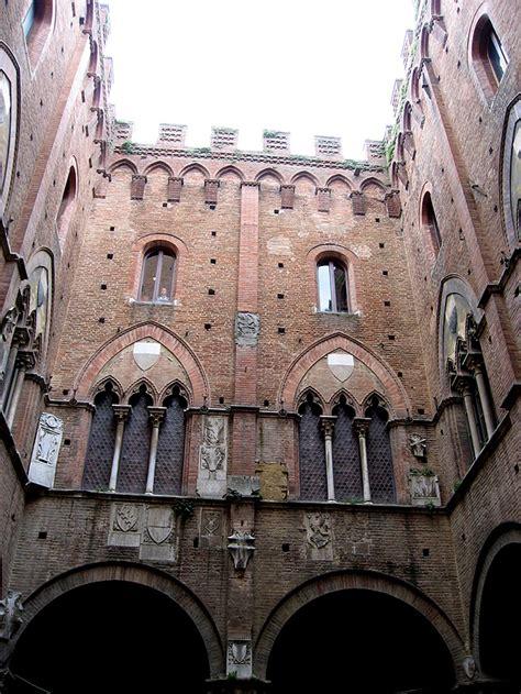 à L Italienne Photos 1384 by Visite Ville De Sienne Italie Les Bons Produits Italiens