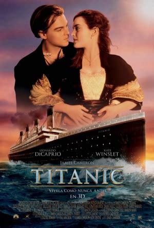 film titanic rus ტიტანიკი titanic ქართულად
