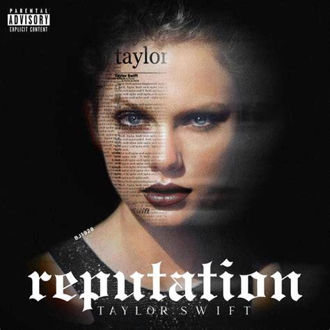 taylor swift greatest hits full album taylor swift full album reputation download 28 images