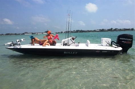 saltwater bass boats for sale bullet boats new 2014 bullet 22 flats boat bass boats