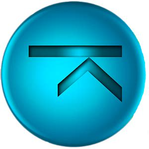 setupwizard apk app complete kodi setup wizard apk for windows phone android and apps