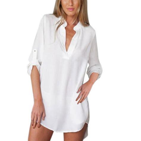 Plain Chiffon Shirt Dress cheap dress knitwear buy quality dresses dubai directly