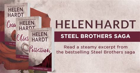 craving the steel brothers saga book recommendations archives the booktopian