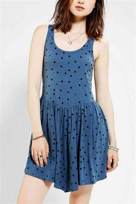 short sundresses for women over 50 cotton sundresses for women over 50 hairstyle gallery