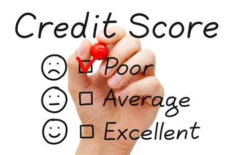 i have bad credit how can i buy a house can i get a mortgage adverse credit bad credit mortgage