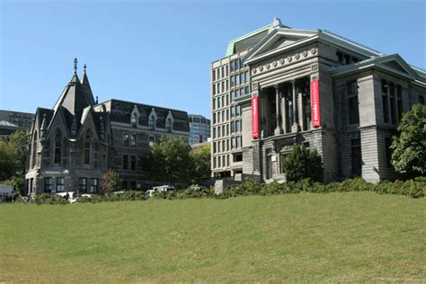 Mcgill Mba Admission by Mcgill Mba Japan A World Class Business Program In Tokyo