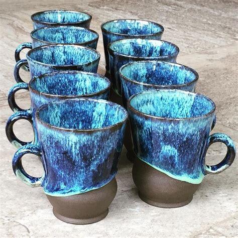 best 25 glazing techniques ideas on pinterest pottery ceramic glaze designs www pixshark com images