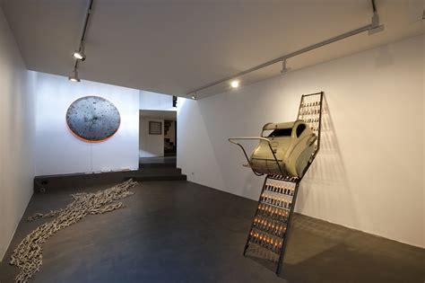 stignani illuminazione erco scoprire la luce culture galleria privata