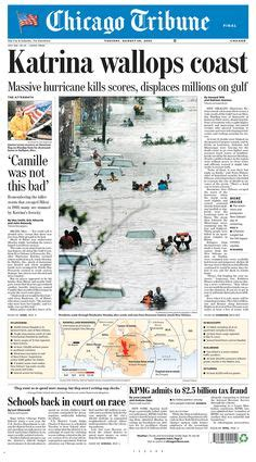newspaper layout disasters 1000 images about news bits on pinterest newspaper