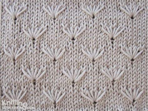 difficult knitting patterns knit stitches picmia