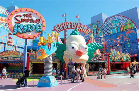 The World S 15 Best Amusement Parks Fodors Travel Guide South Park Amusement Park