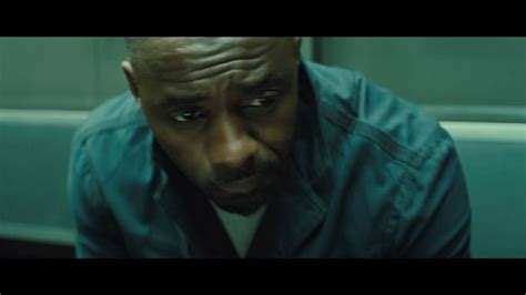 s day official trailer official trailer for idris elba s bastille day in cinemas