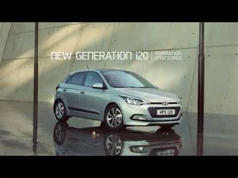 songs in 2015 car commercials   autos post