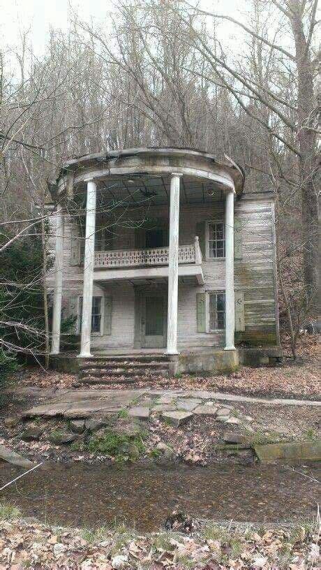 abandoned places in ma 197 best images about haunted places on pinterest ghost