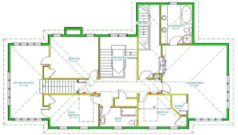 home alone house plans home alone house floor plan new inside the real home alone