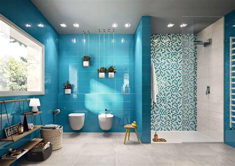 piastrelle per casa decori piastrelle bagno cartongesso bagno