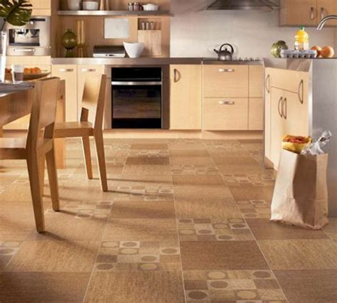 linoleum flooring in wood design ideas and exles fresh design pedia