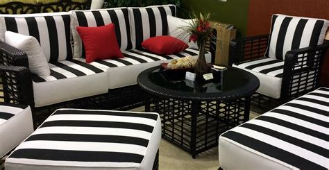 black and white furniture inspirational black and white patio furniture luxury
