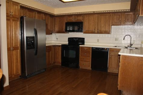 used oak kitchen cabinets used custom oak kitchen cabinets nex tech classifieds