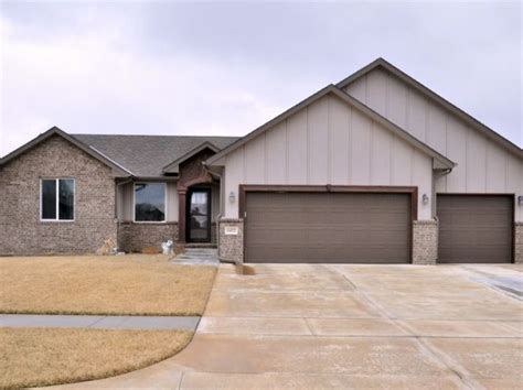 Houses For Sale In Derby Ks by Derby Ks Single Family Homes For Sale 116 Homes Zillow