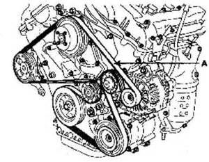 2006 Hyundai Sonata Belt Diagram Solved I Need A 2006 Hyundai Sonata Serpentine Belt Fixya