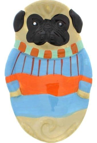 pugly sweater pugly sweater spoon rest boston warehouse oldies