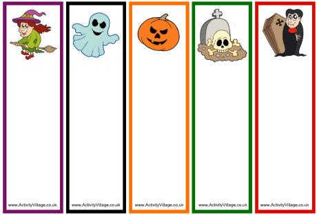 free printable riddle bookmarks 5 best images of blank printable bookmarks free blank