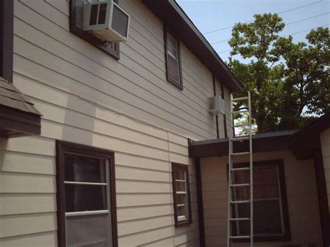 how to install siding on house how to install hardiplank siding on a house 28 images siding replacement houston