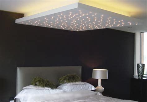 design of false ceiling for bedroom modern false ceiling designs for bedroom home kitchen