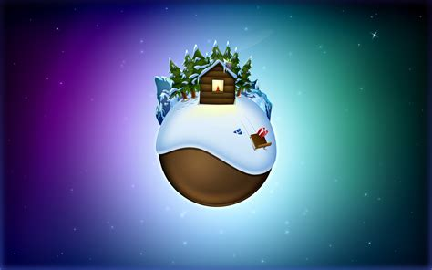 wallpapers hd for android christmas 30 christmas and holidays wallpapers and ringtones