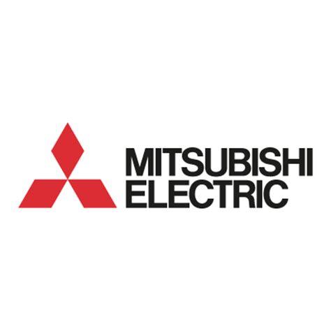 mitsubishi logo png mitsubishi logos in vector format eps ai cdr svg free