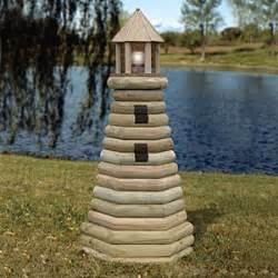 lighthouse woodworking plans  easy diy woodworking