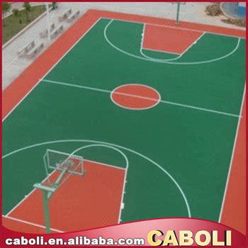 Cat Akrilik Spray caboli acrylic paint for badminton court and outdoor