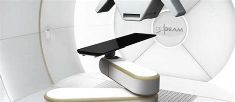 Proton Therapy Manufacturers by Varian Systems S Probeam Proton Therapy System Fda