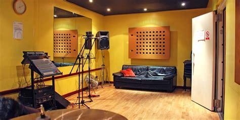 rehearsal room resident studios studio 1 rehearsal space finder