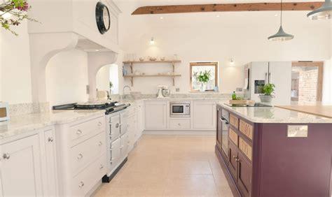 Handmade Kitchens Glasgow - 100 bespoke kitchen furniture bespoke kitchen