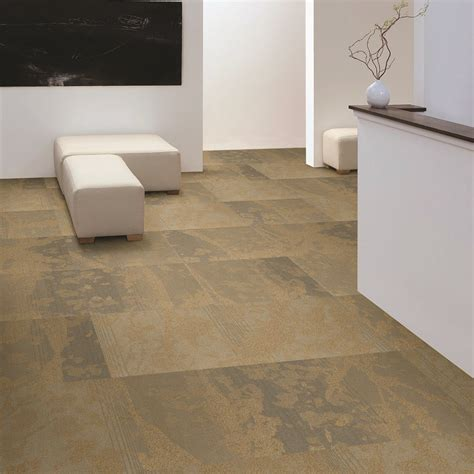 Floor Covering Ideas 17 Best Commercial Floor Covering Pattern Ideas Images On Pinterest Floor Covering Ground