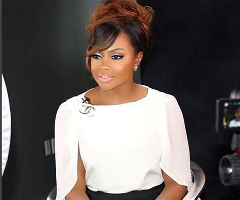 back of phaedra s hair rapper makes surprising threat against phaedra parks