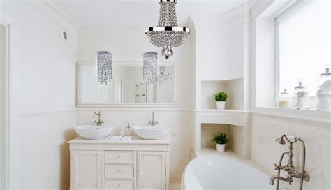 Small Pendant Lights For Bathroom Bathroom Mini Small Pendant Chandelier Glow 174 Lighting