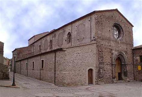 abbazia florense san in fiore san in fiore
