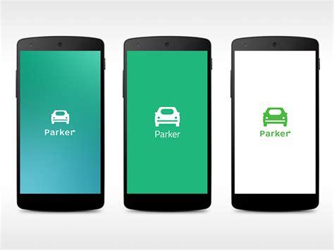 design mobile app screens app splash screen splash screen screens and app